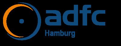 Tempo Team Hamburg